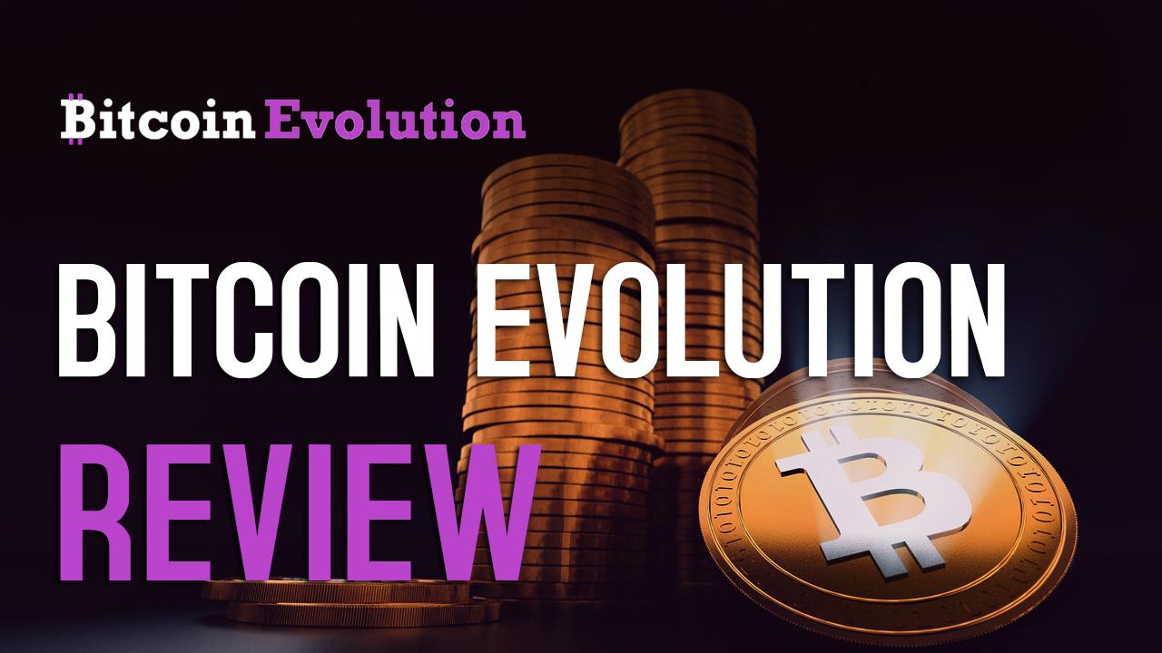 unternehmen die mit bitcoins handeln handelsseite für binäre optionen
