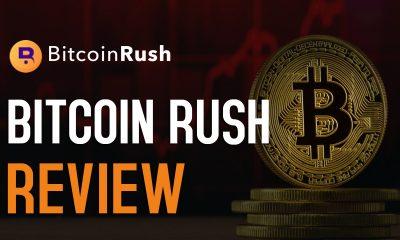 Bitcoin Revolution è una Truffa? Recensioni e opinioni degli utenti