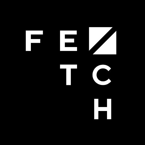 Fetch AI logo