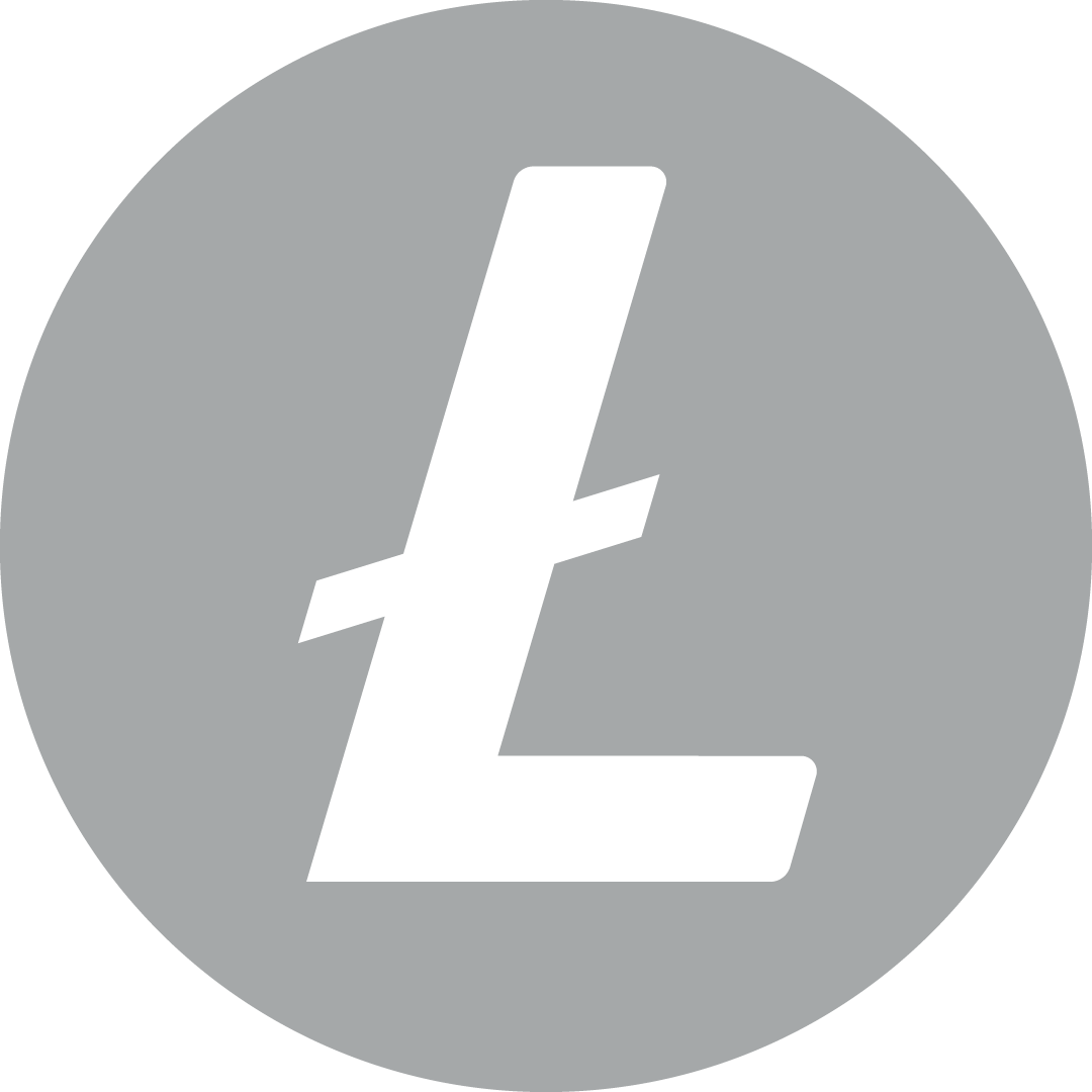 Coinlib - Cryptocurrency prices now