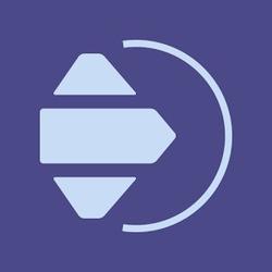 RSD in BTC Exchange Rates - Dinaro serbo Bitcoin Tassi di cambio