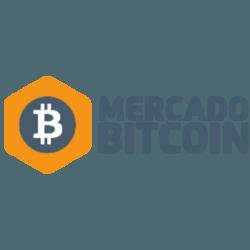 mercato bitcoin cap