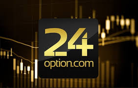 24option trading bitcoin)