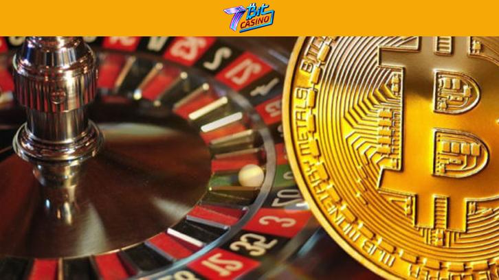 7bit Casino Casino Reviews Coinlib News