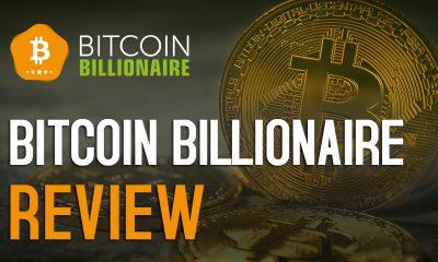 automatizzato bitcoin piattaforma di trading chiamato bitcoin trader bitcoin cash cours graphique