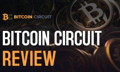 Trading automatico Bitcoin criptovalute e Forex: funziona o truffa? [2021]