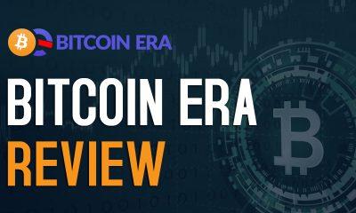 revizuirea bitcoin auto trader