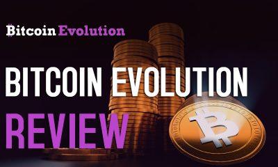 automatizzato bitcoin piattaforma di trading chiamato bitcoin trader btc miner telegram bot