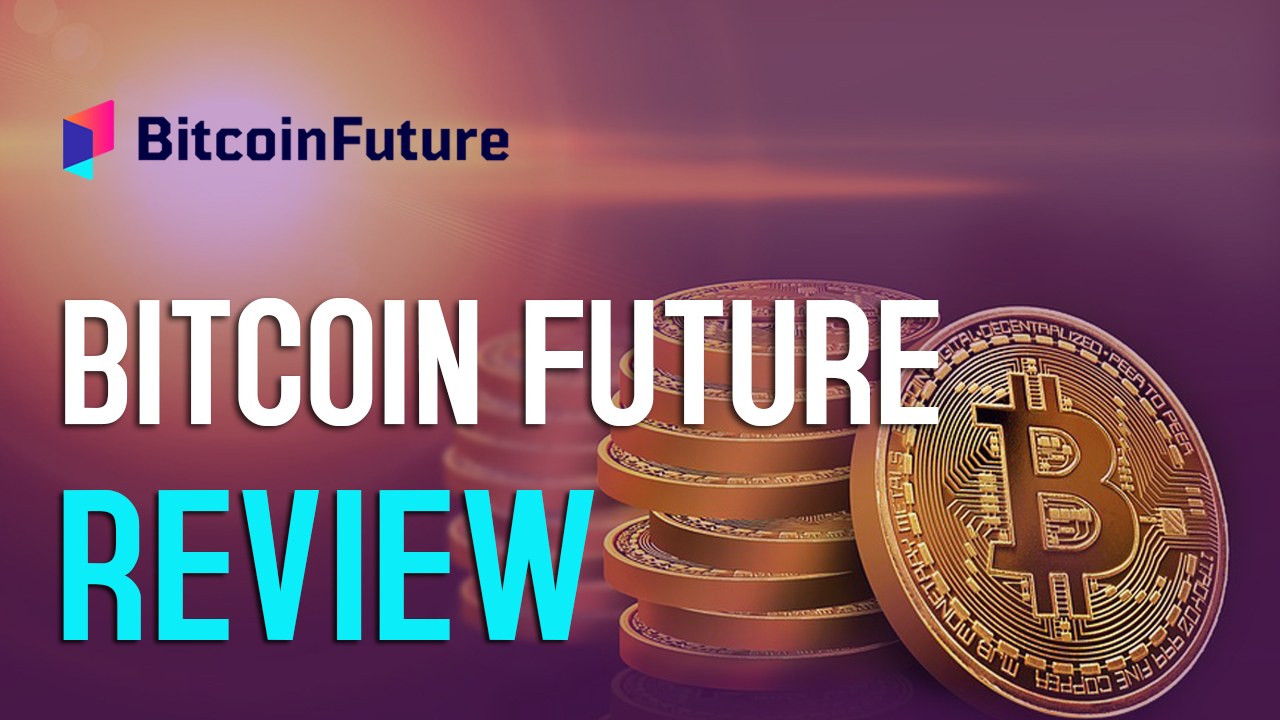 bitcoin futures what is it