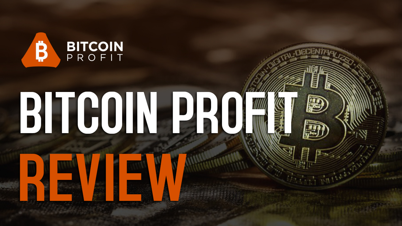 bitcoin profit no beginning crypto investing