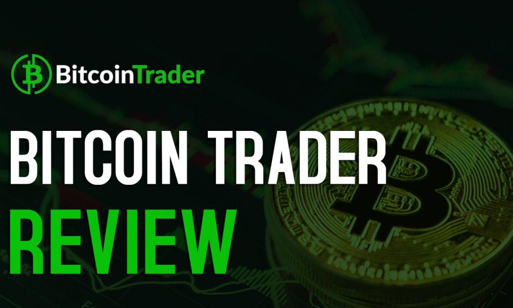 bitcoin gold betéti bainance mit tudok vásárolni a bitcoin segítségével