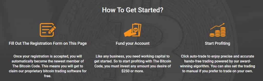 how to understand bitcoin code