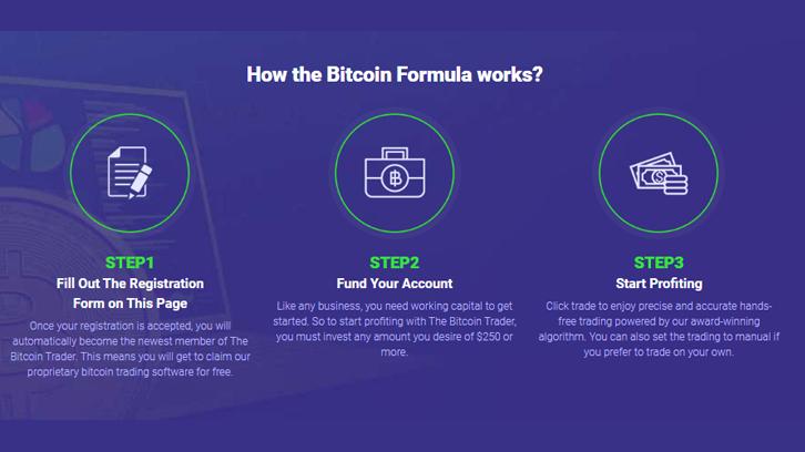 internet währungshandelssystem was ist der beste krypto-broker?