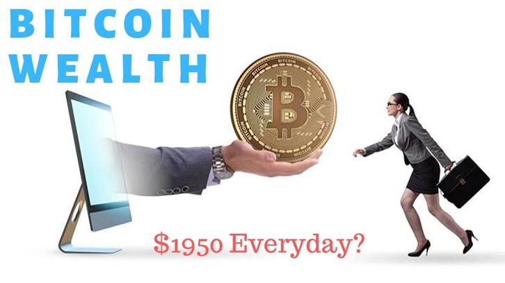 bitcoin trafic bitcoin gold coinmarketcap