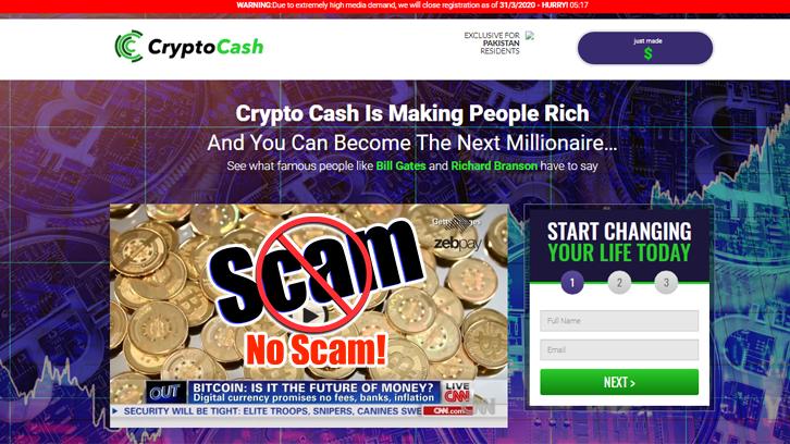 legitimate bitcoin traders
